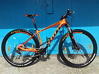 Горный велосипед Scott Scale 29  2016