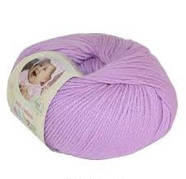 Alize, Baby Wool 672