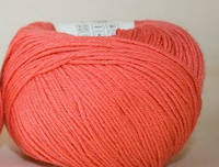 Gazzal, Baby Wool 819