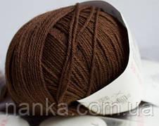 Gazzal, Baby Wool 807