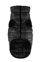 Одежда для собак Airy Vest One S 30, куртка, жилет черный