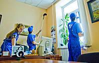 Клининговые услуги. Уборка помещений. Мойка окон и фасадов. Промышленный альпинизм