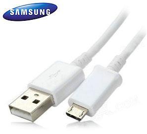 USB кабель для Samsung Galaxy S