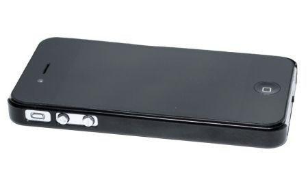 Багатофункціональний ліхтарик iPhone 4