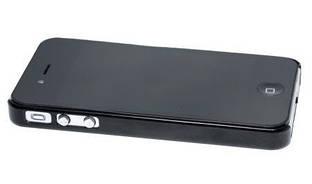 Многофункциональный фонарик iPhone 4
