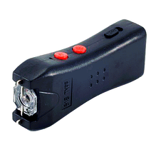 Многофункциональный фонарик 618 TYPE