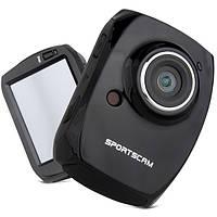 Экшн-камера Terra Sport-F31 Touch, + box
