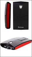 Универсальный внешний аккумулятор power bank yb-651 13000 mah, фото 1