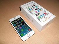 Реплика IPhone 5S  + Подарок!
