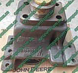 Противовес ножа H136758 рычаг FLEX жатки John Deere  ARM-SICKLE DRIVE запчасти МКШ ARM Н136758, фото 2