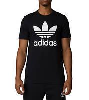 Мужская футболка Adidas Originals Trefoil (AJ8830)