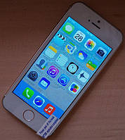 КОПИЯ IPHONE 5S 32GB 2GB RAM + ПОДАРОК!