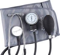 Медицинские измерители давления LONGEVITA LS-4
