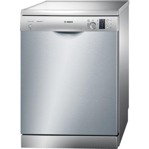 Отдельно стоящая посудомоечная машина Bosch SMS25KI00E