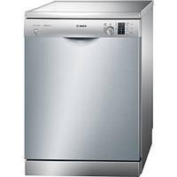 Отдельно стоящая посудомоечная машина Bosch SMS25KI00E, фото 1