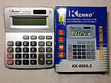 Калькулятор, фото 2