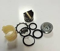 Ремкомплект рулевой рейки Ваз 2108-21099,2113-2115