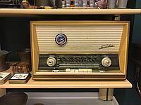 Радио Saba