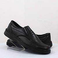 Мужские туфли Roksol (47608)