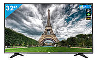 Телевизор Liberty LE-3227 Smart