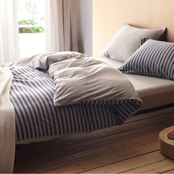 Качество постельного белья в магазине Оптом Дешевле
