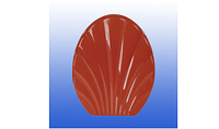 Крышка для унитаза твердая  (производство Украина)