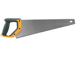 1060-03-500 Ножовка по дереву Sturm 500мм