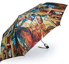 Зонт женский автомат Zest Z23744-5068