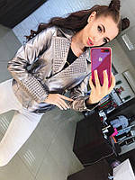 Куртка ZARA 274 (ГН)