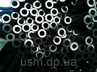 Труба 28х3,5 мм. ГОСТ 8734-75 бесшовные холоднодеформированная ст.10; 20; 35; 45., фото 1