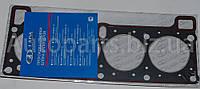 Прокладка головки блока цилиндров ГБЦ Ваз 2105 с герметиком АвтоВаз
