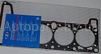 Прокладка головки блока цилиндров Ваз 21213, 21214, 2123 1.7 двигатель (82) с герметиком АвтоВаз