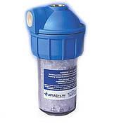 Фильтр DOSAFOS MIGNON S3P для водонагревателей угловой