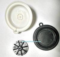 Мембрана (ремкомплект в зборі) для газових колонок ТМ Vaillant MAG 9-10, фото 1