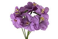 5634-1-15 фиолет