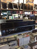 AV ресивер Yamaha RX-V571
