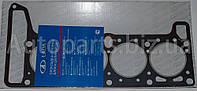 Прокладка головки блока цилиндров ГБЦ Ваз 2101 2102 2103 2104 2105 2106 2107 (79) с герметиком АвтоВаз