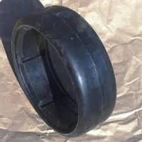 Бандаж 300х100 (шина атм. давл.) КРНВ