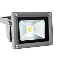 Прожектор светодиодный GEEN LF-10 (10 Вт)