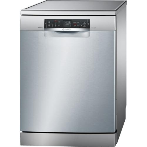 Отдельно стоящая посудомоечная машина  Bosch SMS88TI36E