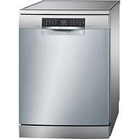 Отдельно стоящая посудомоечная машина  Bosch SMS88TI36E, фото 1