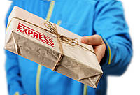 Авиа доставка грузов из Китая за 5 дней
