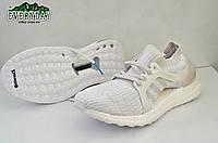 Беговые кроссовки Adidas Ultra boost X оригинал 37, фото 1