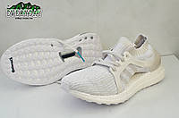 Кроссовки Adidas Ultra boost X оригинал 37, фото 1