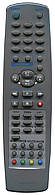 Пульт для телевизора LG 6710V00112V