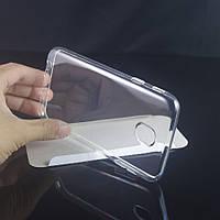 Ультратонкий чехол для Samsung Galaxy J7 Pro, фото 1