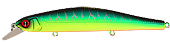 Воблер Strike Pro Inquisitor 110SP 16.6гр(204S)