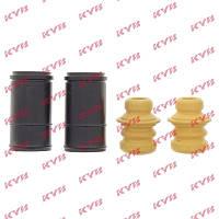 Комплект пыльник + отбойник для переднего амортизатора Chery E5 Kayaba 917302