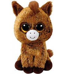 Мягкая игрушка Пони Харриет 15 см. Оригинал TY 36842