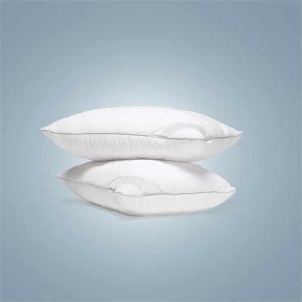 Подушки из микрофибры